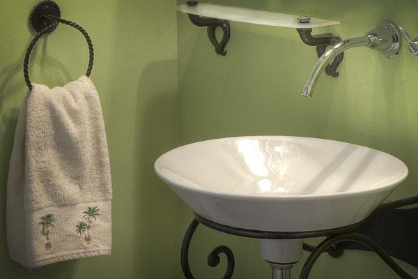 tout pour l 39 entretien de votre r seau d assainissement. Black Bedroom Furniture Sets. Home Design Ideas
