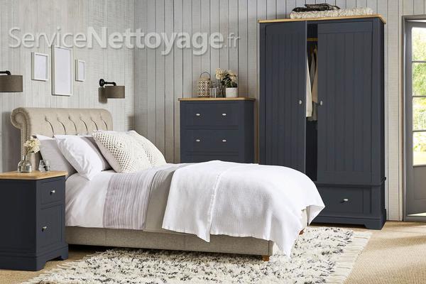 5 conseils pour bien am nager sa chambre. Black Bedroom Furniture Sets. Home Design Ideas