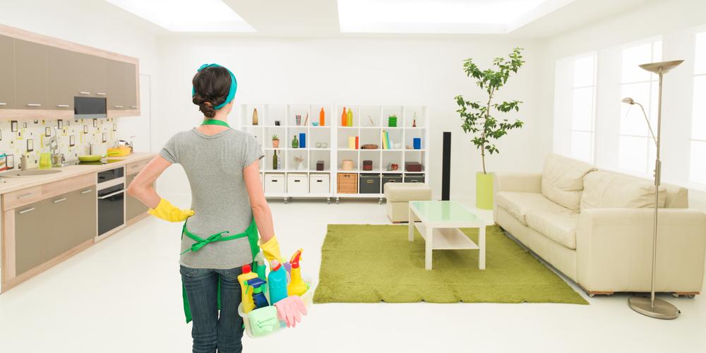 comment purifier l 39 air de sa maison naturellement. Black Bedroom Furniture Sets. Home Design Ideas