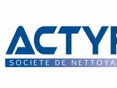 Actyf.net