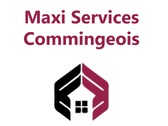 Maxi Services Commingeois