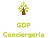 GDP Conciergerie