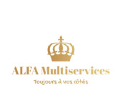 Alfa Multiservices