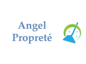 Angel Propreté