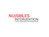 NUISIBLES INTERVENTION