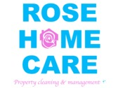 Rose Home Care