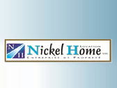 Nickel Home
