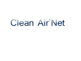 Clean Air'Net