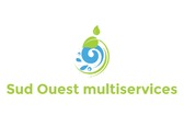 Sud Ouest multiservices