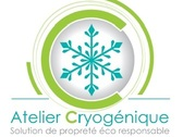 ATELIER CRYOGENIQUE