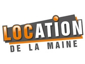 Location De La Maine