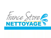 France Store Nettoyage