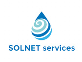 SOLNET services