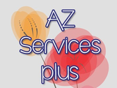 Az Services Plus