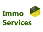Immo-Services