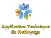 Application Technique Du Nettoyage