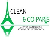CLEAN AND CO PARIS