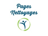 Pages Nettoyage