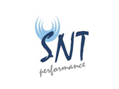 Snt Performance