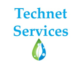 Technet Services