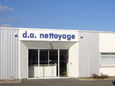 Dax-Adour Nettoyage