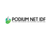 Podium Net IDF