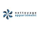 Nettoyage Appartement - MSJ Services