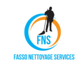 FASSO NETTOYAGE SERVICES