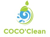 COCO'Clean