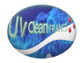 uv clean france
