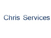 Chris Services