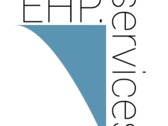 Ehp Services