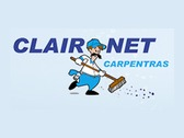 Clair'net - Carpentras
