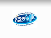 Royal Net