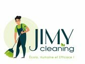 J.i.m.y. Cleaning