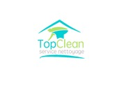 Top clean service nettoyage