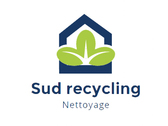 Sud recycling