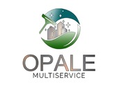 Opale multiservices