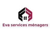 Eva services ménagers