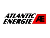Atlantic Énergie