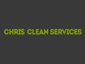 Chris Clean Services