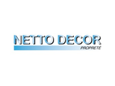 Netto Décor