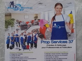 Propservice37