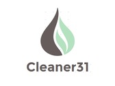 Cleaner31