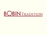 Bobin Tradition