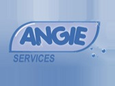 Angie Services