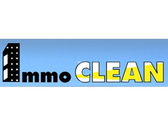 Immo Clean - Vaucluse