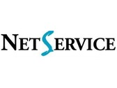 Net Service - Mornant