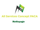 All Services Concept PACA