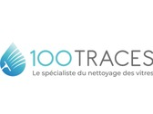 100TRACES